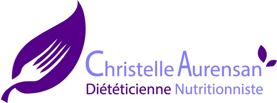 christelle aurensan diététicienne Agen Valence d'Agen